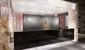 hotel-louvre-lens-accueil-architecture-da silva