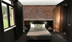 hotel-louvre-lens-chambre-architecture-da silva