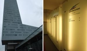 bureau-open space-tour euralille-architecture intérieure-guillaume da silva
