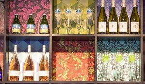 bistrot-store-concept-food-lille-guillaume da silva-architecture intérieure-madame-bistro.com