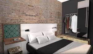 bar-club-hotel-luxe-da silva-architecte d'intérieur-architecture-louvre-lens-restaurant-brasserie-chambre