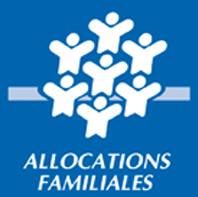allocation_familiale