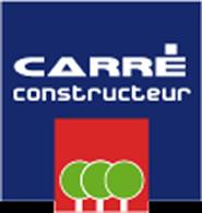 carre_constructeur