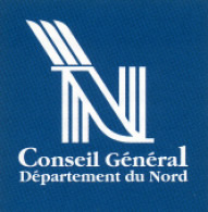 conseil_general