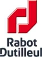 rabot_dutilleul