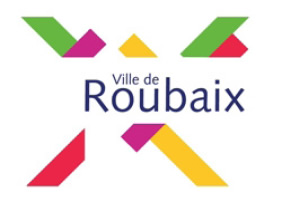 ville_de_roubaix