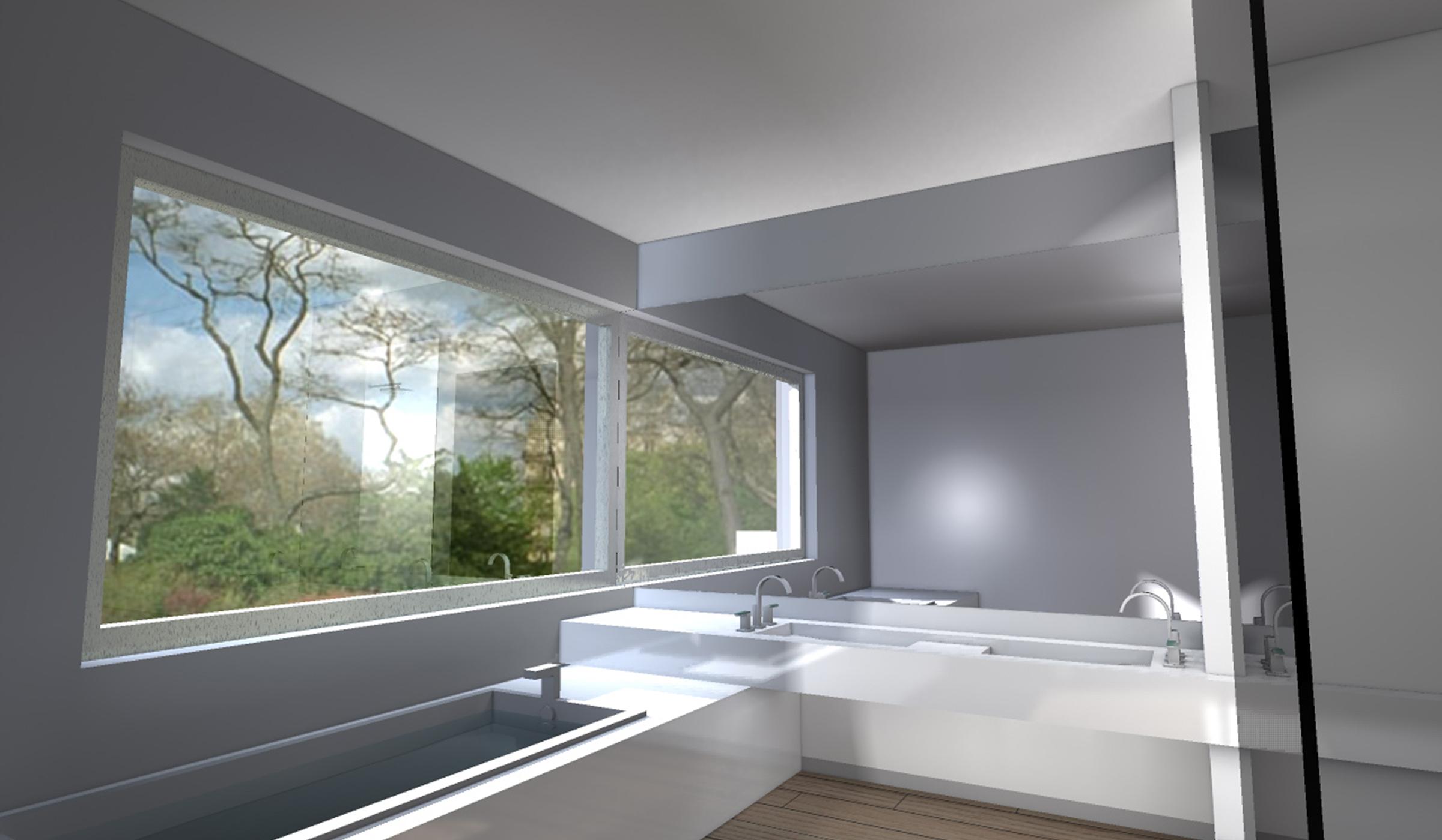 mikado mouvaux 59 france guillaume da silva. Black Bedroom Furniture Sets. Home Design Ideas