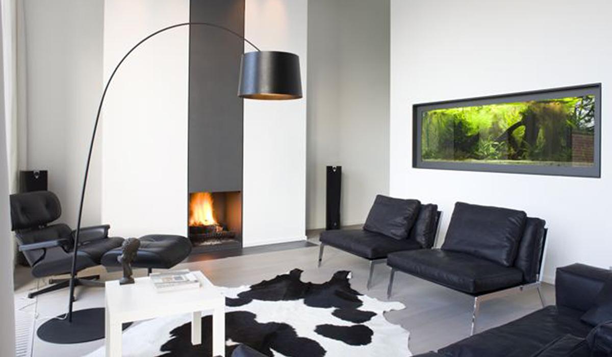 white house tournai belgique guillaume da silva. Black Bedroom Furniture Sets. Home Design Ideas