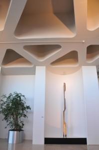 cram-architecture-da silva