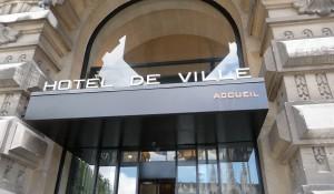 hotel de ville-roubaix-da silva-architecte d'intérieur-accueil