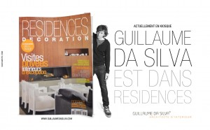 residence-dasilva-2