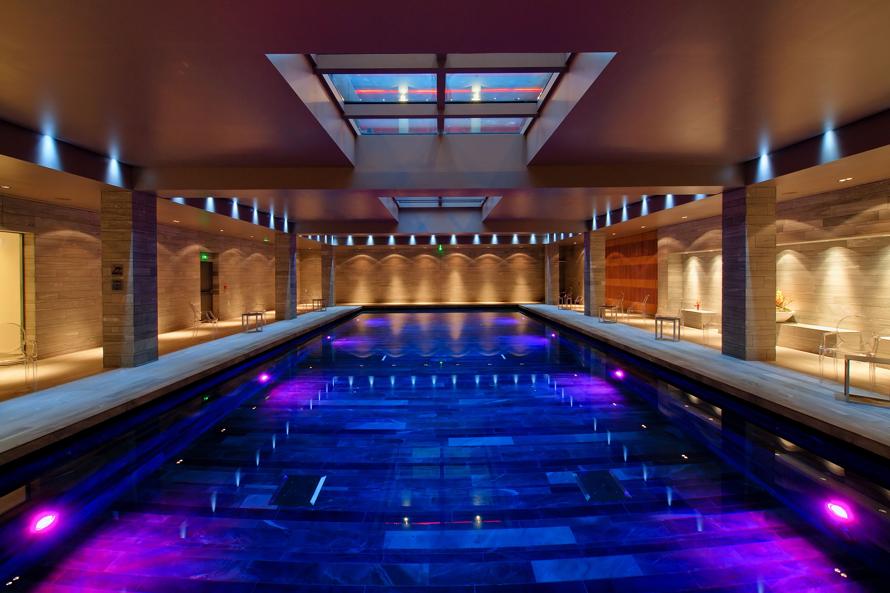 Hotel Spa Rouen Bourgtheroulde