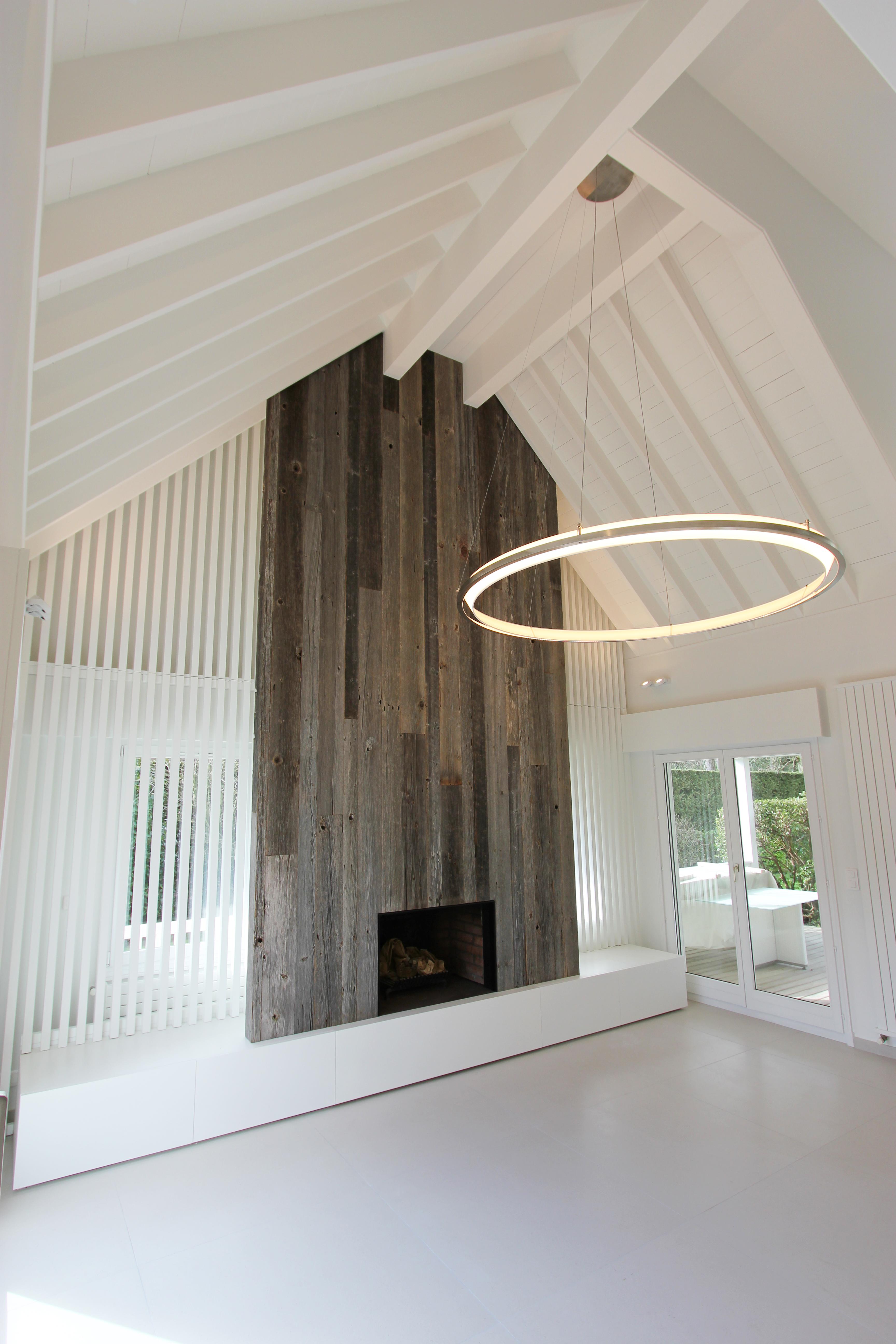 amenagement et transformation d une villa sur la cote d opale guillaume da silva. Black Bedroom Furniture Sets. Home Design Ideas