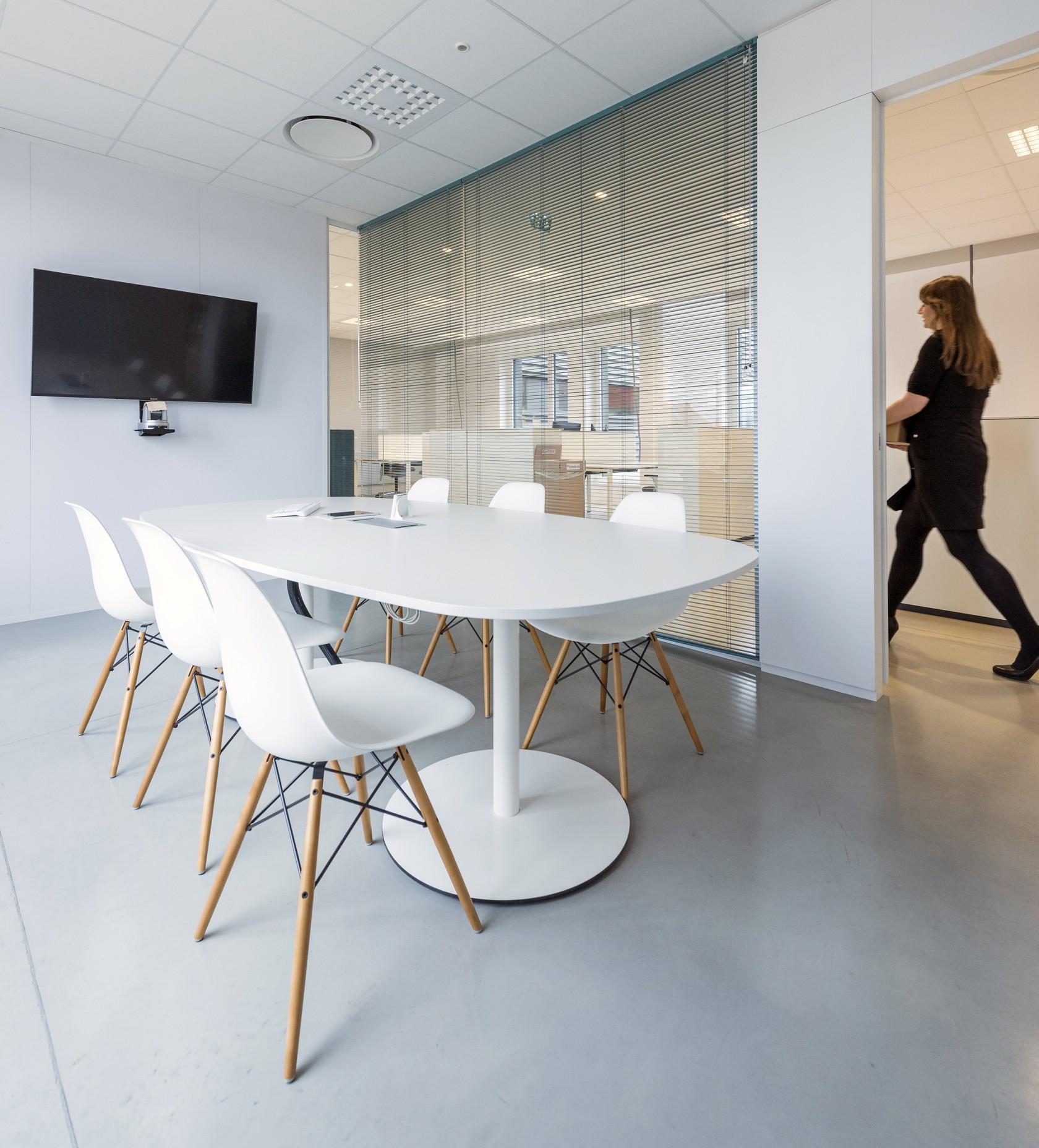 3e concept office hallesnes les haubourdin 59 lille france guillaume da silva - Bureau de change a lille ...