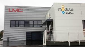 guillaume-da-silva-architecture-interieure-lille-nord-lmc-lyon-bureau-office
