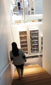 guillaume-da-silva-architecture-interieure-lille-nord-lmc-lyon-retail-escalier-detail
