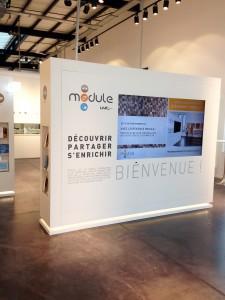guillaume-da-silva-architecture-interieure-lille-nord-lmc-lyon-showroom-retail-module
