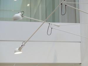 guillaume-da-silva-architecture-interieure-lille-roubaix-nord-apave-carre-constructeur-bureaux-eclairage