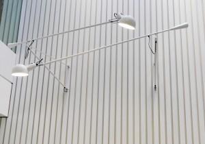 guillaume-da-silva-architecture-interieure-lille-roubaix-nord-apave-carre-constructeur-bureaux-eclairage-deco