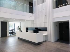 guillaume-da-silva-architecture-interieure-lille-roubaix-nord-apave-carre-constructeur-bureaux
