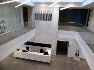 guillaume-da-silva-architecture-interieure-lille-roubaix-nord-apave-carre-constructeur-bureaux-accueil-circulation