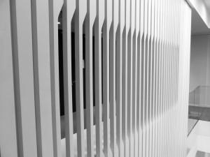guillaume-da-silva-architecture-interieure-lille-roubaix-nord-apave-carre-constructeur-bureaux-bardage-rythme