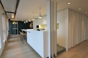 Guillaume da silva, architecture intérieure, lille, bondues, bureaux, office, wood, passive architecture (1)