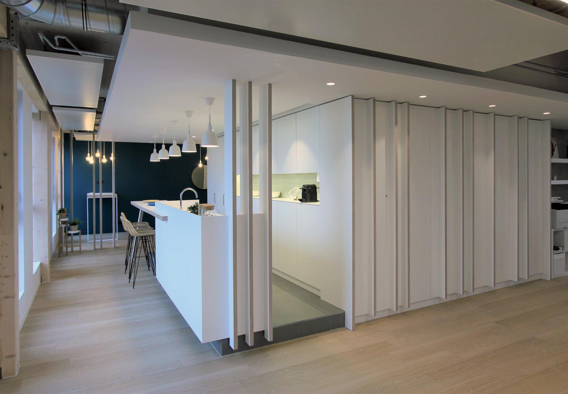 bureaux cap ver woodtime bondues guillaume da silva. Black Bedroom Furniture Sets. Home Design Ideas