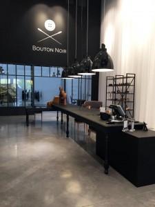 guillaume da silva, architecture intérieure, lille, nord, bouton noir, vetement sur mesure, boutique, retail, showroom, concept store (1)