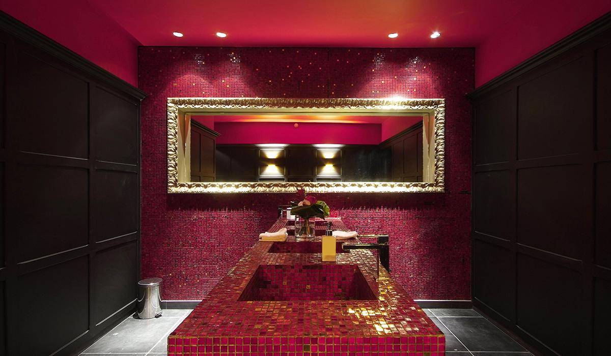 hotel de bourgtheroulde rouen 76 guillaume da silva. Black Bedroom Furniture Sets. Home Design Ideas