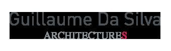 Guillaume Da Silva Architectures-interior designer in Lille