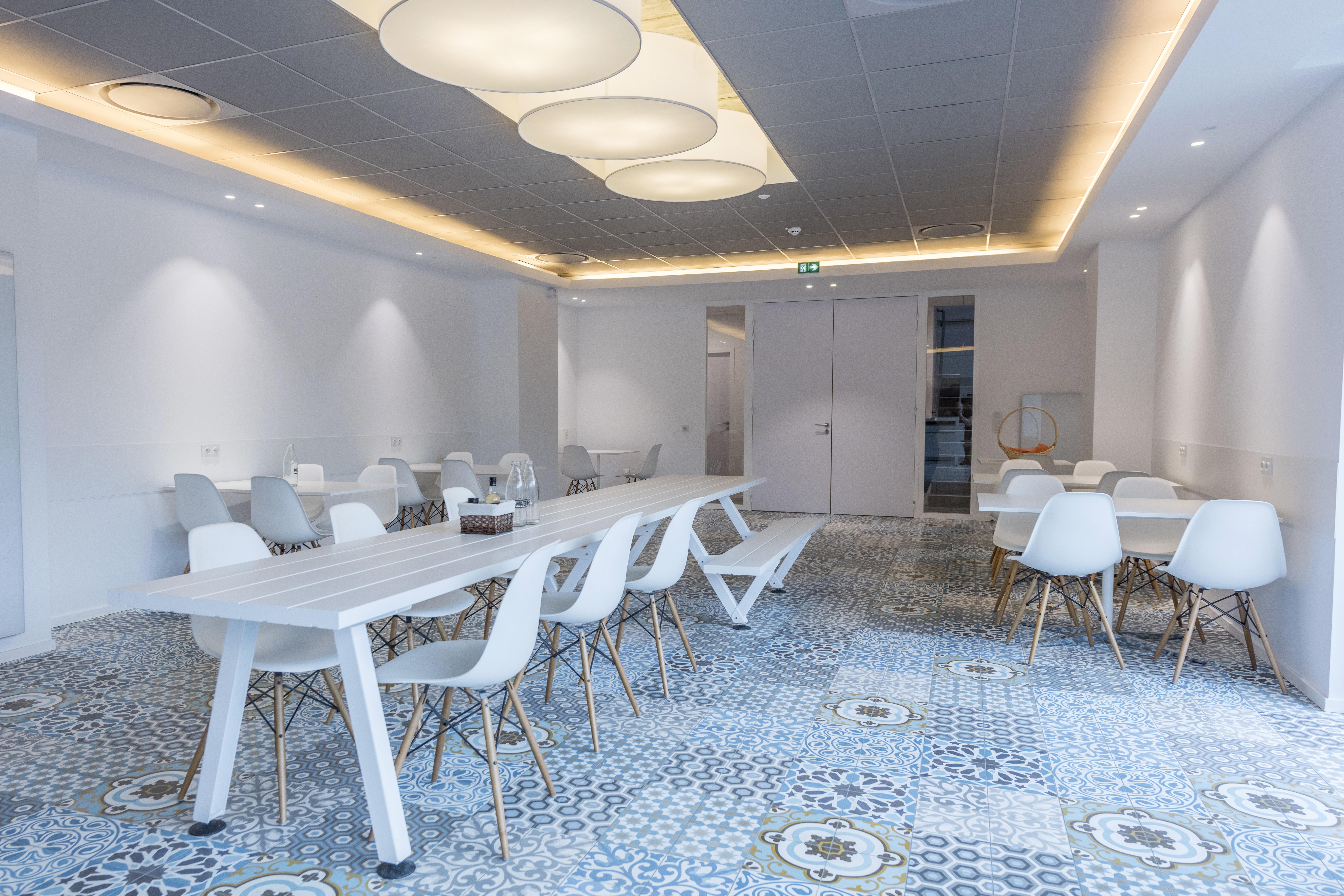 Architecte D Intérieur Lille guillaume dasilva - architecture d'intérieur et design du